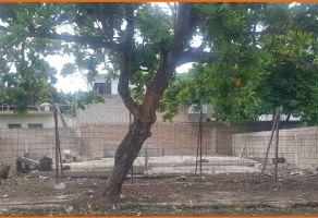 Foto de terreno habitacional en venta en Hidalgo Oriente, Ciudad Madero, Tamaulipas, 21419479,  no 01