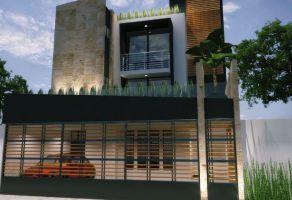 Foto de departamento en venta en San José Vista Hermosa, Puebla, Puebla, 20442875,  no 01
