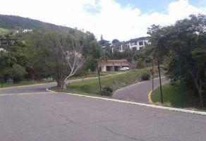 Foto de terreno habitacional en venta en San Gaspar, Jiutepec, Morelos, 5376272,  no 01
