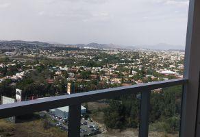 Foto de departamento en renta en Colinas de San Javier, Zapopan, Jalisco, 6685491,  no 01