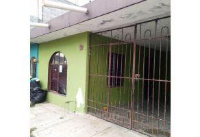 Foto de casa en venta en San Antonio, Juárez, Nuevo León, 21380846,  no 01