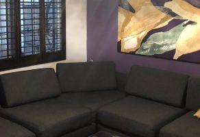 Foto de casa en venta en Mirasierra 1er Sector, San Pedro Garza García, Nuevo León, 6822983,  no 01
