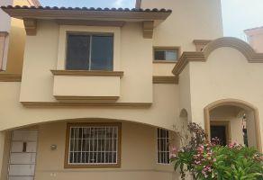 Foto de casa en venta en Arboleda Bosques de Santa Anita, Tlajomulco de Zúñiga, Jalisco, 14967889,  no 01