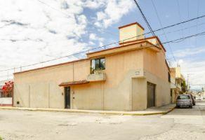 Foto de casa en venta en Lindavista, San Martín Texmelucan, Puebla, 19661746,  no 01
