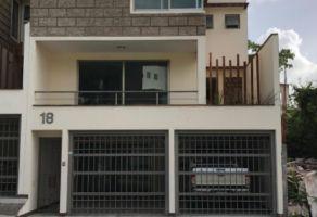Foto de casa en venta en Ignacio Zaragoza, Veracruz, Veracruz de Ignacio de la Llave, 17088793,  no 01