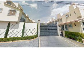 Foto de casa en venta en Lomas de San Pedro, Cuajimalpa de Morelos, DF / CDMX, 12063963,  no 01