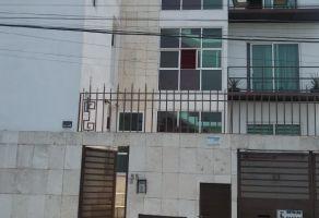 Foto de departamento en renta en Postal, Benito Juárez, DF / CDMX, 15129829,  no 01
