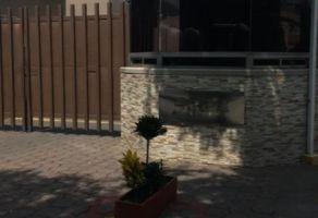 Foto de departamento en renta en Ampliación La Noria, Xochimilco, DF / CDMX, 21684637,  no 01