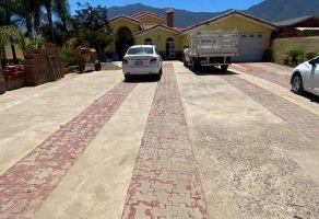 Foto de casa en venta en Estéban Cantú, Ensenada, Baja California, 21642064,  no 01