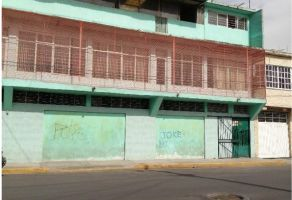 Foto de terreno comercial en venta en San Agustín Atlapulco, Chimalhuacán, México, 20029279,  no 01