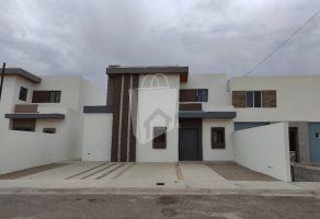 Foto de casa en venta en Ex Ejido Coahuila, Mexicali, Baja California, 19042185,  no 01
