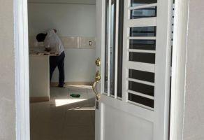Foto de departamento en renta en 12 de Diciembre, Cuautla, Morelos, 19078490,  no 01