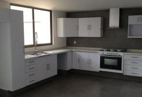 Foto de casa en venta en Bosque Esmeralda, Atizapán de Zaragoza, México, 20296330,  no 01
