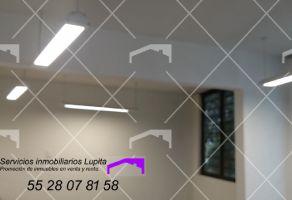 Foto de oficina en renta en Hipódromo Condesa, Cuauhtémoc, DF / CDMX, 18753597,  no 01