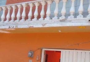 Foto de casa en venta en Reforma, Nezahualcóyotl, México, 20911418,  no 01