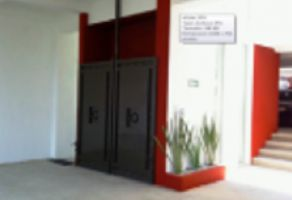 Foto de departamento en renta en Lomas del Chamizal, Cuajimalpa de Morelos, DF / CDMX, 20635344,  no 01