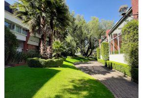 Foto de casa en condominio en venta en Los Alpes, Álvaro Obregón, DF / CDMX, 15095880,  no 01