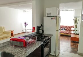 Foto de departamento en renta en Juárez, Cuauhtémoc, DF / CDMX, 21515179,  no 01