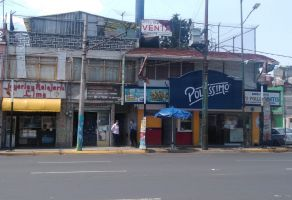 Foto de casa en venta en Ermita Iztapalapa, Iztapalapa, DF / CDMX, 20633444,  no 01