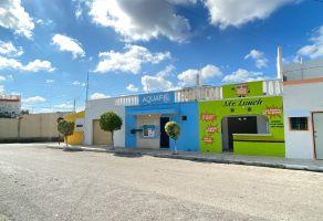 Foto de casa en venta en Altabrisa, Mérida, Yucatán, 17117333,  no 01