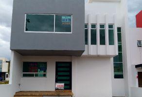 Foto de casa en venta en El Mirador, El Marqués, Querétaro, 15215018,  no 01