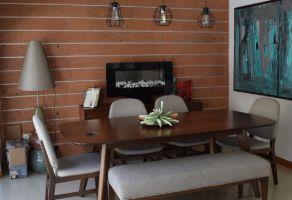 Foto de casa en renta en Monraz, Guadalajara, Jalisco, 7738285,  no 01