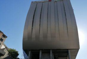Foto de edificio en venta y renta en San Jemo 1 Sector, Monterrey, Nuevo León, 16989277,  no 01
