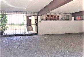 Foto de departamento en venta en Arboledas 1a Secc, Zapopan, Jalisco, 19575041,  no 01
