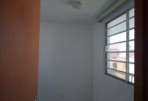 Foto de departamento en renta en San Diego Ocoyoacac, Miguel Hidalgo, DF / CDMX, 20084658,  no 01