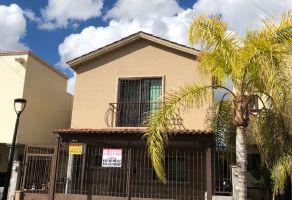 Foto de casa en renta en Las Quintas, Saltillo, Coahuila de Zaragoza, 21304698,  no 01