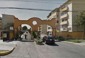 Foto de departamento en renta en Residencial Oriente, Gustavo A. Madero, Distrito Federal, 6834481,  no 01
