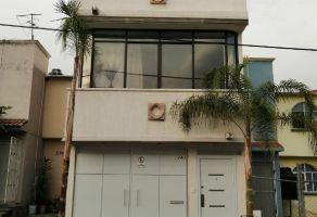 Foto de casa en venta en Torreón Nuevo, Morelia, Michoacán de Ocampo, 20084586,  no 01
