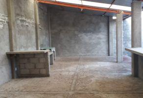 Foto de terreno comercial en renta en San Juan Tilcuautla, San Agustín Tlaxiaca, Hidalgo, 5936743,  no 01