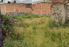 Foto de terreno habitacional en venta en San Pedro Pescador, San Pedro Tlaquepaque, Jalisco, 18555733,  no 01
