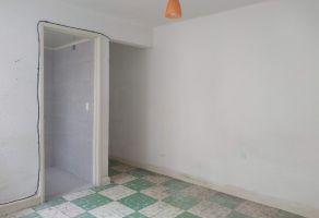 Foto de departamento en renta en Buenavista, Cuauhtémoc, DF / CDMX, 22248758,  no 01