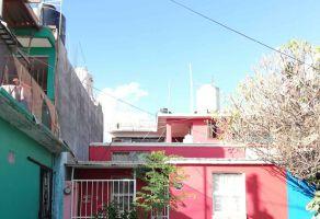 Foto de casa en venta en 1a Etapa Infonavit 1ro de Mayo, Oaxaca de Juárez, Oaxaca, 20742458,  no 01