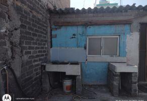 Foto de terreno habitacional en venta en Lomas de San Lorenzo, Iztapalapa, DF / CDMX, 15832896,  no 01