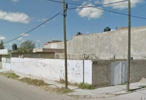 Foto de terreno habitacional en venta en Domingo Arrieta, Durango, Durango, 20265539,  no 01