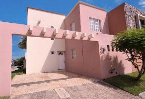 Foto de casa en venta en Villas Náutico, Altamira, Tamaulipas, 15285748,  no 01