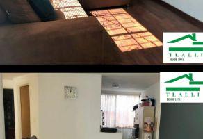 Foto de casa en venta en Bosques del Peñar, Pachuca de Soto, Hidalgo, 6531803,  no 01