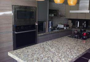 Foto de casa en venta en Lomas de Valle Dorado, Tlalnepantla de Baz, México, 12564171,  no 01