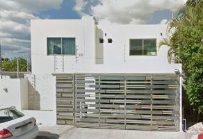 Foto de casa en venta en Montes de Ame, Mérida, Yucatán, 15388583,  no 01
