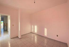 Foto de casa en venta en Carlos de La Madrid, Villa de Álvarez, Colima, 20341722,  no 01
