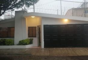 Foto de casa en renta en Mansiones del Valle, Querétaro, Querétaro, 21525061,  no 01