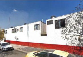 Foto de casa en venta en Peralvillo, Cuauhtémoc, DF / CDMX, 19985588,  no 01
