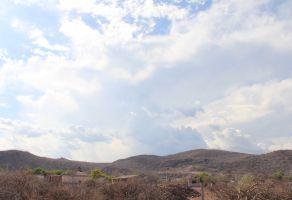 Foto de terreno habitacional en venta en Centro, Loreto, Baja California Sur, 19022761,  no 01