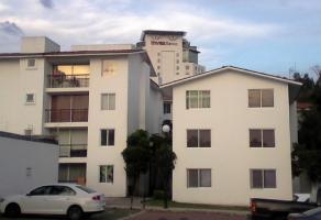 Foto de departamento en renta en San Pablo, Querétaro, Querétaro, 20630190,  no 01