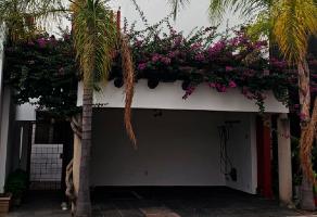 Foto de casa en venta en Jacarandas, Zapopan, Jalisco, 6908556,  no 01