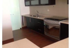 Foto de departamento en renta en Valle Dorado, Tlalnepantla de Baz, México, 20966452,  no 01