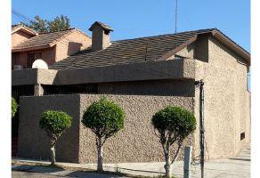 Foto de casa en renta en Lomas de Agua Caliente, Tijuana, Baja California, 22126702,  no 01
